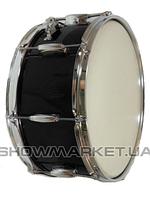 Maxtone Малый барабан деревянный MAXTONE SDC603 Black