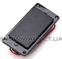 Maxtone Звукосниматель для электрогитары MAXTONE GH3RF