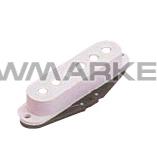 Maxtone Звукосниматель для электрогитары MAXTONE GS2W