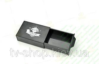 Фокус  Коробка с двойным дном (Magic Drawer Box)