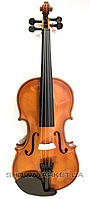Maxtone Скрипка MAXTONE TV4/4A LL