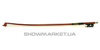 Maxtone Смычок для скрипки MAXTONE TV1/2PB