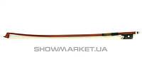 Maxtone Смычок для скрипки MAXTONE TV1/8PB