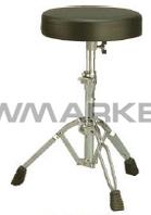 Maxtone Стульчик барабанщика MAXTONE TFL831B