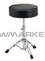 Maxtone Стульчик барабанщика MAXTONE TFL202