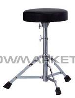 Maxtone Стульчик барабанщика MAXTONE TFC110