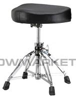 Maxtone Стульчик барабанщика MAXTONE TFL337H