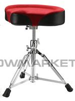 Maxtone Стульчик барабанщика MAXTONE TFL836H