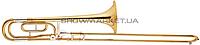 Maxtone Тромбон MAXTONE TTC53TL6