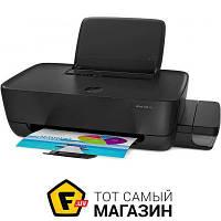 Принтер стационарный Ink Tank 115 (2LB19A) a4 (21 x 29.7 см) для дома - струйная печать (цветная)