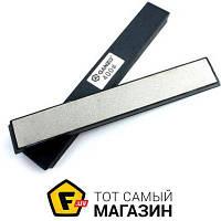 Точило — бытовое использование — ручная заточка — Ganzo 400 grit (D400)