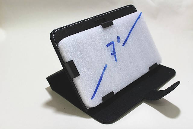 Чехол для планшета 7 дюймов, фото 2