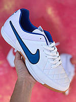 Футзалки Nike Tiempo ( реплика ) /40/, фото 1