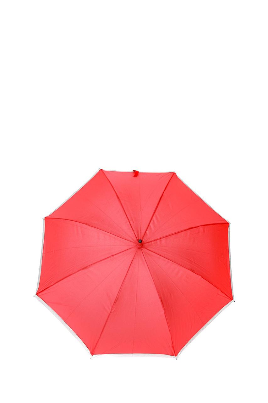 Зонт-трость Gianfranco Ferre LA-404 Красный(LA-404)