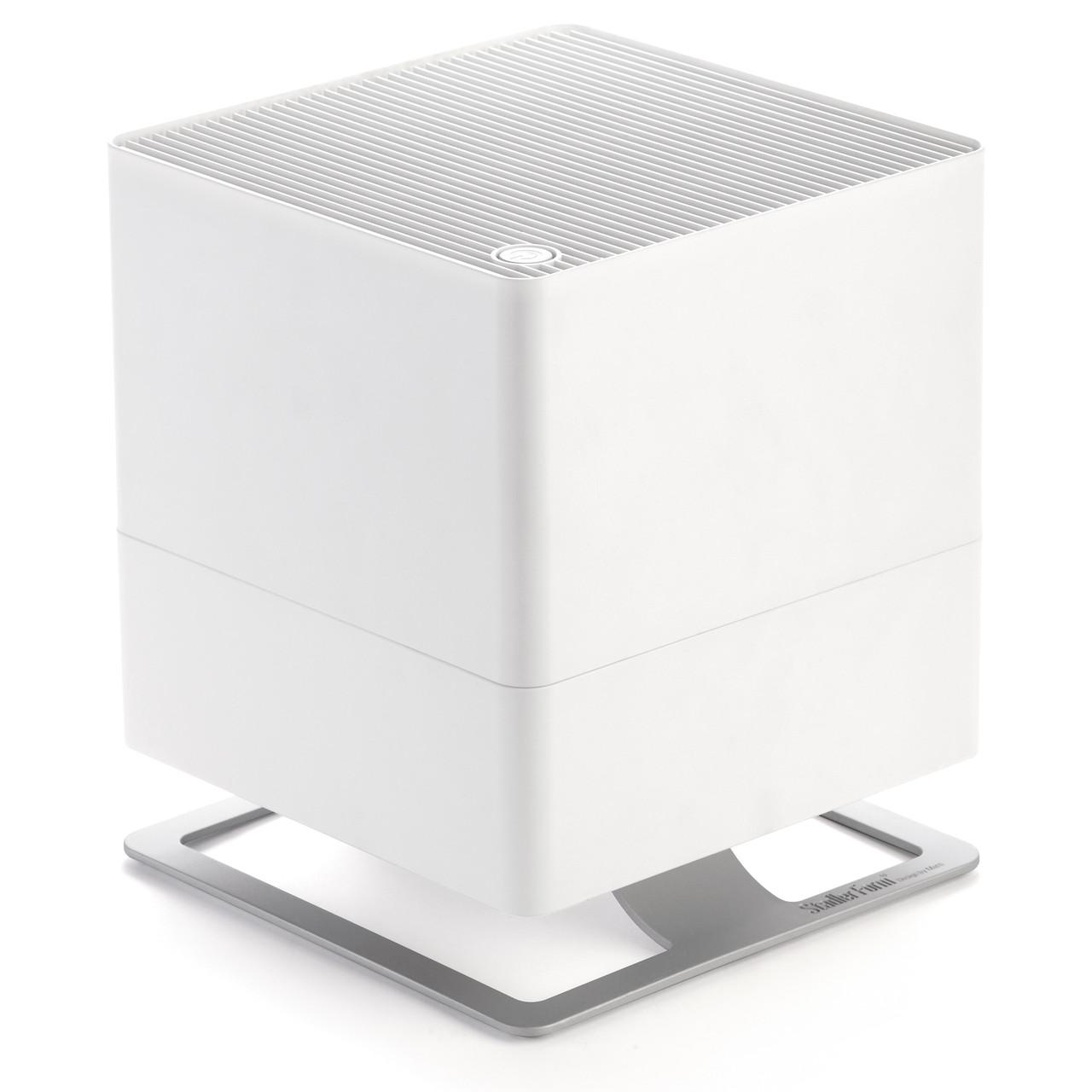 Увлажнитель воздуха традиционный Stadler Form Oskar White (O020), фото 1