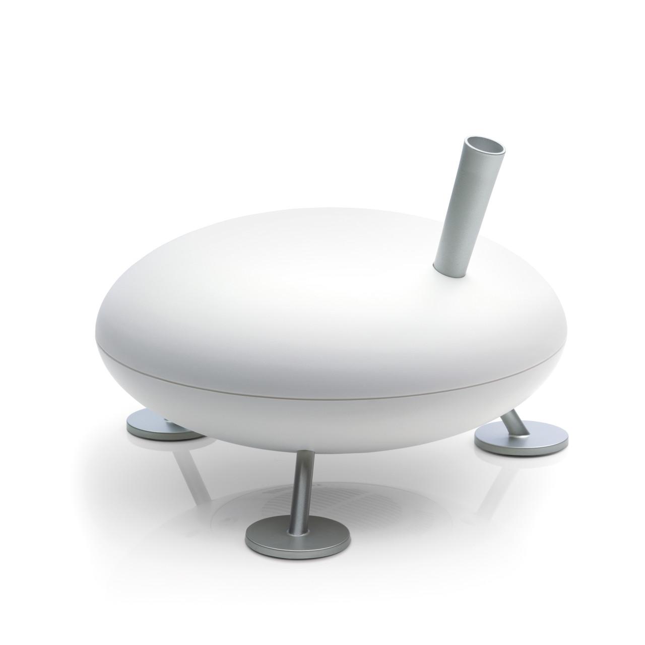 Увлажнитель воздуха паровой Stadler Form Fred White (F008EH), фото 1