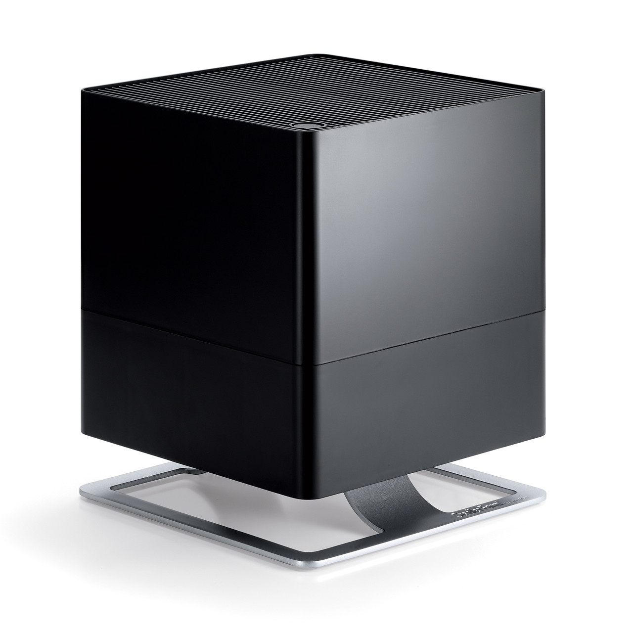 Увлажнитель воздуха традиционный Stadler Form Oskar Black (O021), фото 1