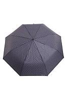 Зонт-автомат Baldinini Серый (43)