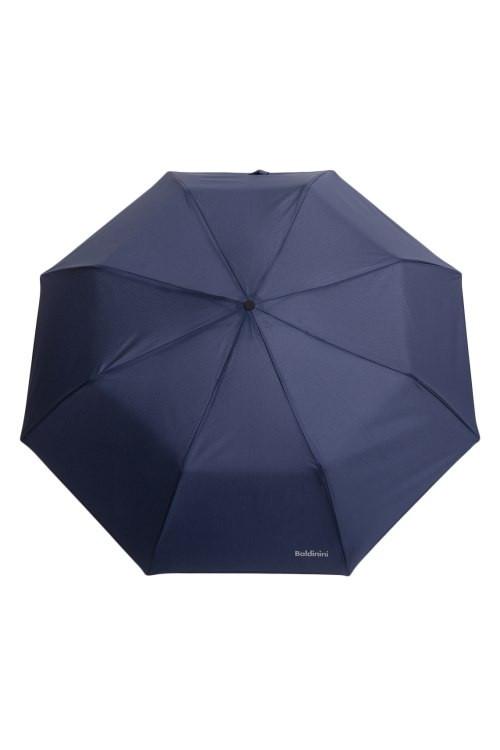 Зонт-полуавтомат Baldinini Синий (2900055636019)