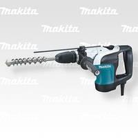 Makita HR4002 Перфоратор