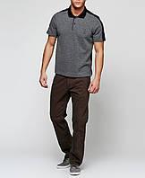 Мужские джинсы Pierre Cardin 33/30 Хаки (2900054870018), фото 1