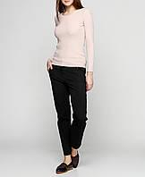 Женские штаны Gerry Weber 36R Черный (2900055029019)