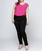 Женские штаны Gerry Weber 42R Черный (2900054104014), фото 1