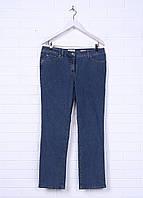 Женские джинсы Gerry Weber 42S Синий (2900054601018)