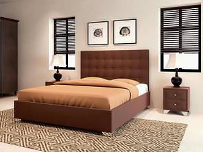 Кровати Zevs-M
