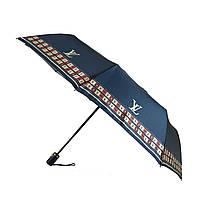 Женский стильный зонт Moda Разноцветный (6020-1)