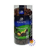 Арахис в шоколаде Magnetic, 500г