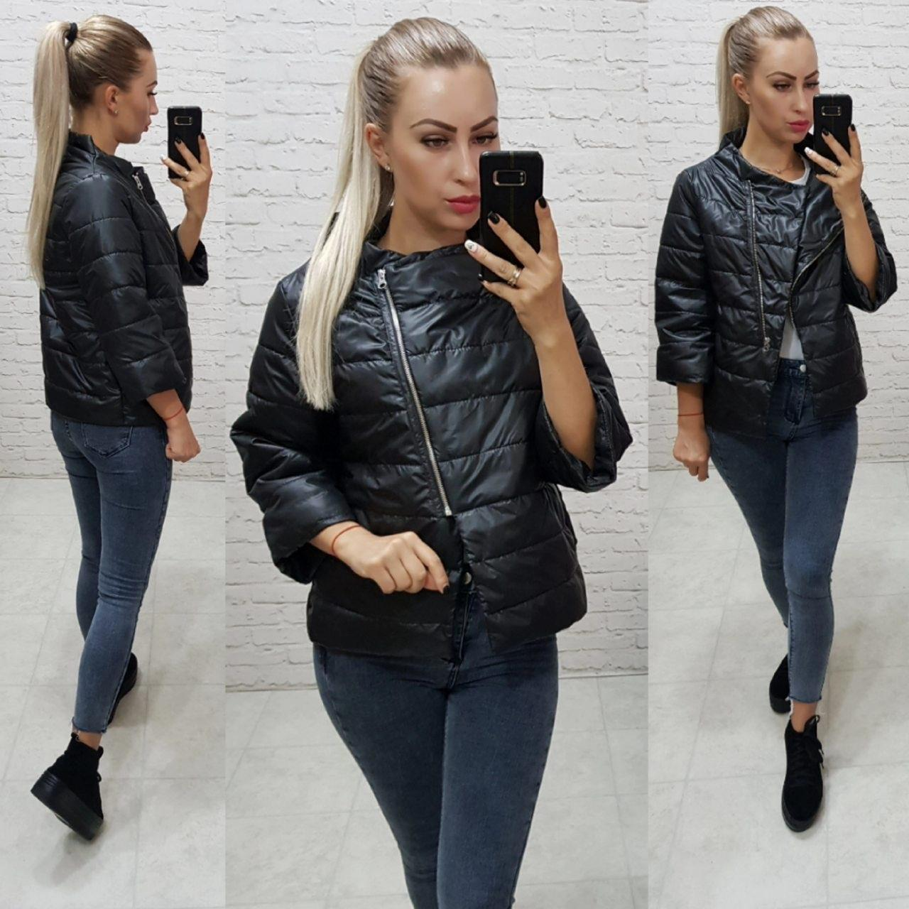 Купить куртку весна 2020
