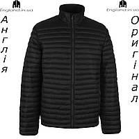 Куртка мужская SoulCal из Англии - весна/лето