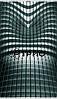 Настенный инфракрасный обогреватель-картина ТРИО Водопад, фото 9