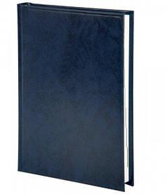Щоденник недатований BASE(Miradur), A5, 288 стор., синій