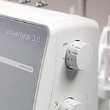 Коверлок Pfaff Coverlock 3.0, фото 5
