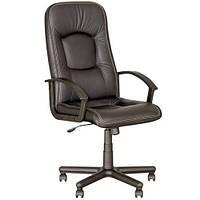 Кресло для руководителя OMEGA (ОМЕГА) BX, фото 1