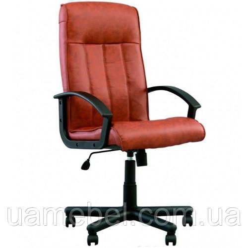 Кресло для руководителя NOVATOR (НОВАТОР)
