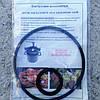 Автоклав бытовой винтовой электрический ЧЕЕ-8, фото 5