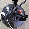 Автоклав бытовой винтовой электрический ЧЕЕ-8, фото 3