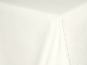 Скатерть 225х300см на стола 150х75/75 Шампань Турция, фото 2