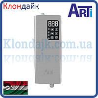 Электрический котел ARTI 4,5 кВт 220 V