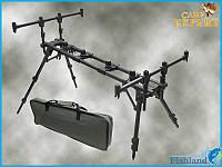 Подставка Energofish Carp Expert NEO Giant Rod Pod для 4-х удилищ