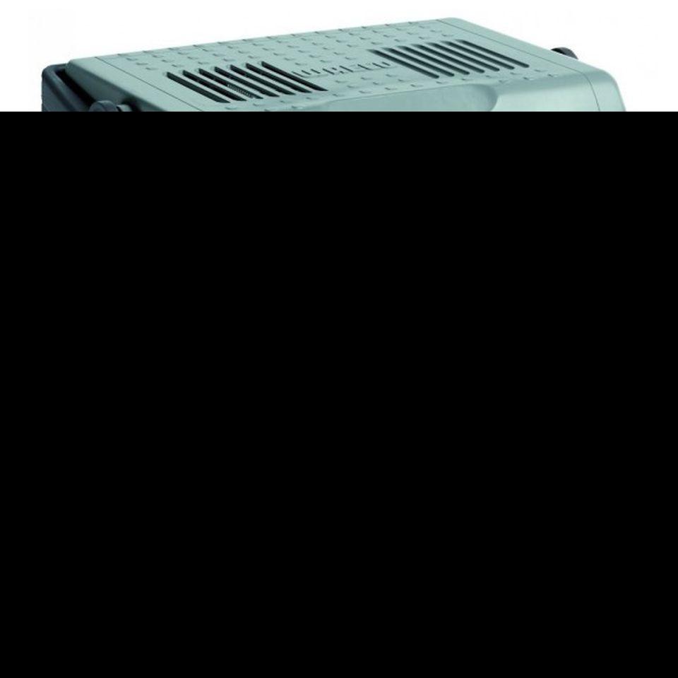 Автохолодильник термоэлектрический Waeco CoolFun CX 26