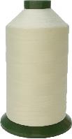 Нитки Arianna Vega 80/3_8000м_колір №103 (ортопедичні матраци, ковдри...)