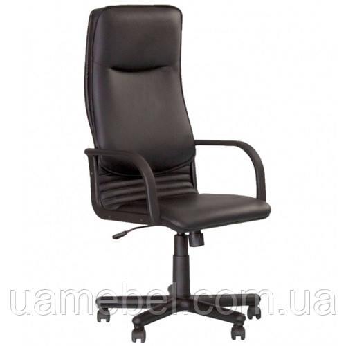 Кресло для руководителя NOVA (НОВА)