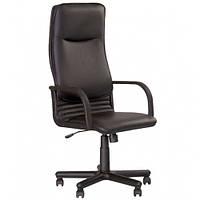 Кресло для руководителя NOVA (НОВА), фото 1