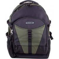 """Рюкзак для ноутбука Onepolar """"939"""""""