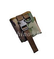 Планшет для карты Multicam