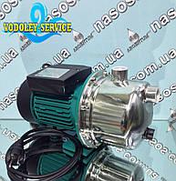 Центробежный самовсасывающий насос RONA JETS 100 ( 0.75 кВт )